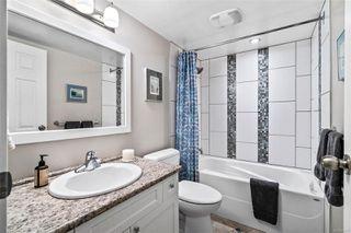 Photo 14: 207 1101 Hilda St in : Vi Fairfield West Condo for sale (Victoria)  : MLS®# 859574