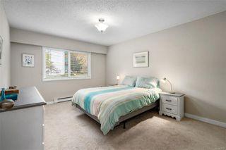 Photo 16: 207 1101 Hilda St in : Vi Fairfield West Condo for sale (Victoria)  : MLS®# 859574