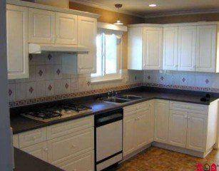 Photo 4: 15459 Pacific Avenue: White Rock Home for sale ()  : MLS®# F2602915