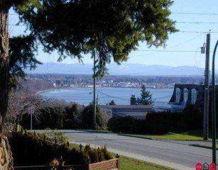 Photo 5: 15459 Pacific Avenue: White Rock Home for sale ()  : MLS®# F2602915