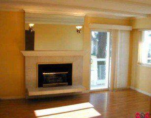 Photo 2: 15459 Pacific Avenue: White Rock Home for sale ()  : MLS®# F2602915