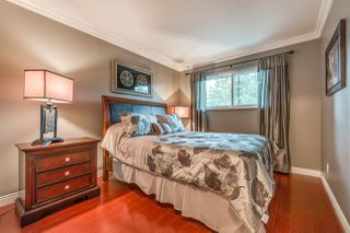"""Main Photo: 306 1550 BARCLAY Street in Vancouver: West End VW Condo for sale in """"THE BARCLAY"""" (Vancouver West)  : MLS®# R2517499"""