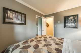 """Photo 20: 306 1550 BARCLAY Street in Vancouver: West End VW Condo for sale in """"THE BARCLAY"""" (Vancouver West)  : MLS®# R2517499"""