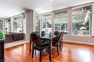 Photo 12: 4312 Anne Avenue SW in Calgary: Britannia Detached for sale : MLS®# A1045464