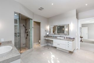 Photo 29: 4312 Anne Avenue SW in Calgary: Britannia Detached for sale : MLS®# A1045464