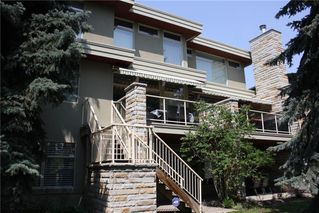 Photo 46: 4312 Anne Avenue SW in Calgary: Britannia Detached for sale : MLS®# A1045464