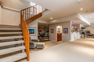 Photo 36: 4312 Anne Avenue SW in Calgary: Britannia Detached for sale : MLS®# A1045464