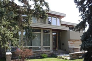 Photo 2: 4312 Anne Avenue SW in Calgary: Britannia Detached for sale : MLS®# A1045464