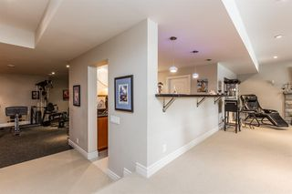 Photo 39: 4312 Anne Avenue SW in Calgary: Britannia Detached for sale : MLS®# A1045464