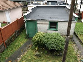 Photo 12: 1725 E 34TH Avenue in Vancouver: Victoria VE House for sale (Vancouver East)  : MLS®# R2519582