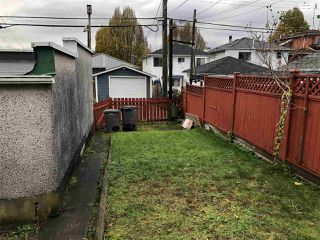 Photo 13: 1725 E 34TH Avenue in Vancouver: Victoria VE House for sale (Vancouver East)  : MLS®# R2519582