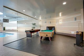 Photo 33: 2102 1078 6 Avenue SW in Calgary: Downtown West End Apartment for sale : MLS®# A1059914