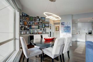 Photo 4: 2102 1078 6 Avenue SW in Calgary: Downtown West End Apartment for sale : MLS®# A1059914