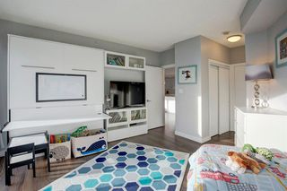 Photo 17: 2102 1078 6 Avenue SW in Calgary: Downtown West End Apartment for sale : MLS®# A1059914