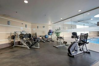 Photo 29: 2102 1078 6 Avenue SW in Calgary: Downtown West End Apartment for sale : MLS®# A1059914