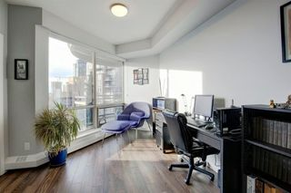 Photo 22: 2102 1078 6 Avenue SW in Calgary: Downtown West End Apartment for sale : MLS®# A1059914
