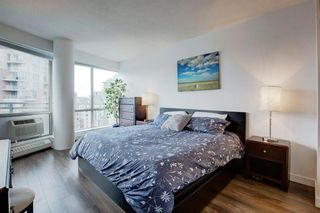 Photo 11: 2102 1078 6 Avenue SW in Calgary: Downtown West End Apartment for sale : MLS®# A1059914