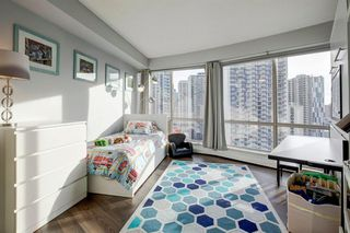 Photo 16: 2102 1078 6 Avenue SW in Calgary: Downtown West End Apartment for sale : MLS®# A1059914