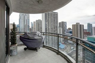 Photo 23: 2102 1078 6 Avenue SW in Calgary: Downtown West End Apartment for sale : MLS®# A1059914