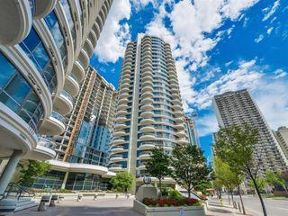 Photo 1: 2102 1078 6 Avenue SW in Calgary: Downtown West End Apartment for sale : MLS®# A1059914