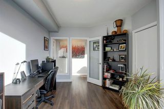 Photo 21: 2102 1078 6 Avenue SW in Calgary: Downtown West End Apartment for sale : MLS®# A1059914