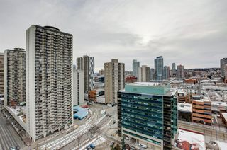 Photo 26: 2102 1078 6 Avenue SW in Calgary: Downtown West End Apartment for sale : MLS®# A1059914