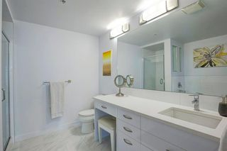 Photo 13: 2102 1078 6 Avenue SW in Calgary: Downtown West End Apartment for sale : MLS®# A1059914