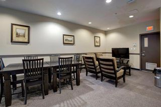 Photo 31: 2102 1078 6 Avenue SW in Calgary: Downtown West End Apartment for sale : MLS®# A1059914