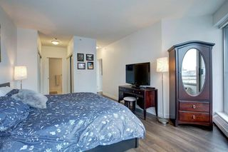 Photo 12: 2102 1078 6 Avenue SW in Calgary: Downtown West End Apartment for sale : MLS®# A1059914