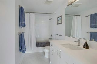 Photo 19: 2102 1078 6 Avenue SW in Calgary: Downtown West End Apartment for sale : MLS®# A1059914