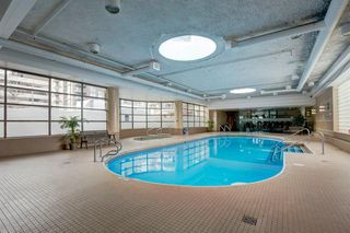 Photo 30: 2102 1078 6 Avenue SW in Calgary: Downtown West End Apartment for sale : MLS®# A1059914