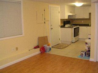 Photo 9: 1245 KELOWNA ST: House for sale (Renfrew VE)