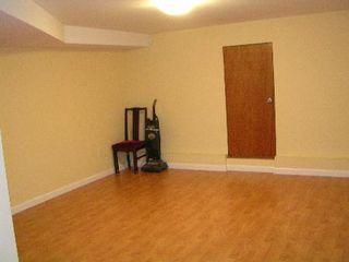 Photo 8: 1245 KELOWNA ST: House for sale (Renfrew VE)