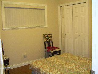 Photo 6: 1245 KELOWNA ST: House for sale (Renfrew VE)