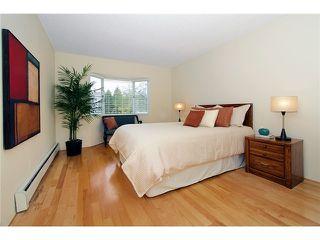 Photo 6: 301 1935 W 1ST Avenue in Vancouver: Kitsilano Condo for sale (Vancouver West)  : MLS®# V885499