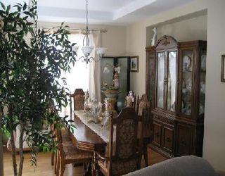 Photo 2: Beautiful Executive Home