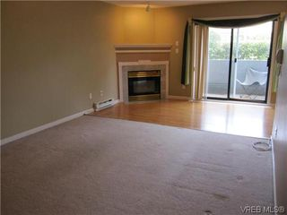 Photo 2: 107 7 W Gorge Rd in VICTORIA: SW Gorge Condo for sale (Saanich West)  : MLS®# 604868