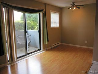 Photo 6: 107 7 W Gorge Rd in VICTORIA: SW Gorge Condo for sale (Saanich West)  : MLS®# 604868