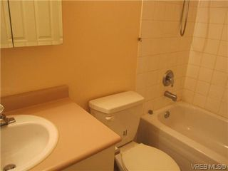 Photo 11: 107 7 W Gorge Rd in VICTORIA: SW Gorge Condo for sale (Saanich West)  : MLS®# 604868