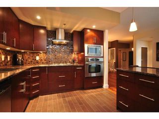 Photo 9: 229 Wellington Crescent in WINNIPEG: Fort Rouge / Crescentwood / Riverview Condominium for sale (South Winnipeg)  : MLS®# 1210819