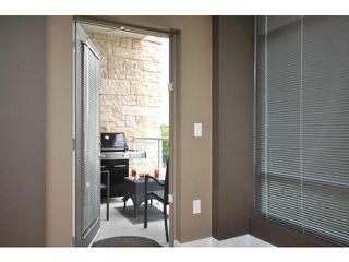 Photo 19: 229 Wellington Crescent in WINNIPEG: Fort Rouge / Crescentwood / Riverview Condominium for sale (South Winnipeg)  : MLS®# 1210819