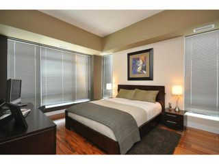 Photo 13: 229 Wellington Crescent in WINNIPEG: Fort Rouge / Crescentwood / Riverview Condominium for sale (South Winnipeg)  : MLS®# 1210819