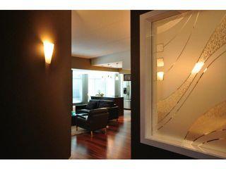 Photo 4: 229 Wellington Crescent in WINNIPEG: Fort Rouge / Crescentwood / Riverview Condominium for sale (South Winnipeg)  : MLS®# 1210819