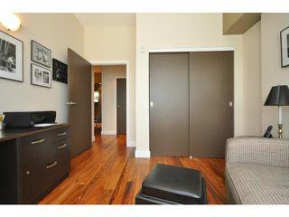 Photo 17: 229 Wellington Crescent in WINNIPEG: Fort Rouge / Crescentwood / Riverview Condominium for sale (South Winnipeg)  : MLS®# 1210819