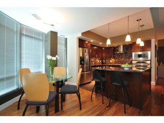 Photo 10: 229 Wellington Crescent in WINNIPEG: Fort Rouge / Crescentwood / Riverview Condominium for sale (South Winnipeg)  : MLS®# 1210819