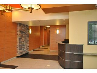 Photo 2: 229 Wellington Crescent in WINNIPEG: Fort Rouge / Crescentwood / Riverview Condominium for sale (South Winnipeg)  : MLS®# 1210819