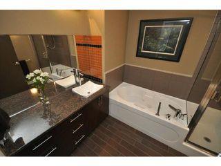 Photo 15: 229 Wellington Crescent in WINNIPEG: Fort Rouge / Crescentwood / Riverview Condominium for sale (South Winnipeg)  : MLS®# 1210819
