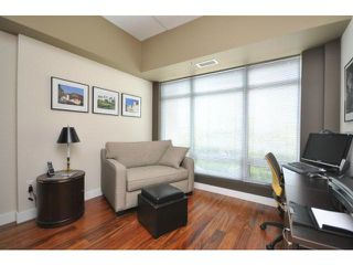Photo 16: 229 Wellington Crescent in WINNIPEG: Fort Rouge / Crescentwood / Riverview Condominium for sale (South Winnipeg)  : MLS®# 1210819
