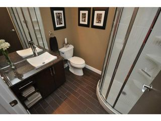 Photo 18: 229 Wellington Crescent in WINNIPEG: Fort Rouge / Crescentwood / Riverview Condominium for sale (South Winnipeg)  : MLS®# 1210819