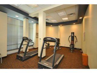 Photo 3: 229 Wellington Crescent in WINNIPEG: Fort Rouge / Crescentwood / Riverview Condominium for sale (South Winnipeg)  : MLS®# 1210819